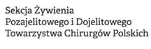 Sekcja Żywienia Pozajelitowego i Dojelitowego Towarzystwa Chirurgów Polskich